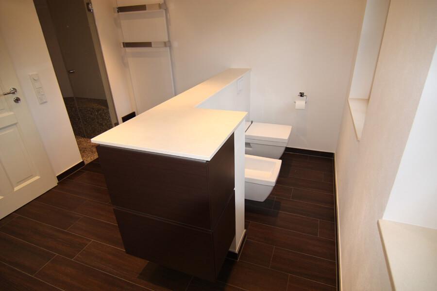 bad renovieren oder modernisieren kloske b derstudio schmallenberg. Black Bedroom Furniture Sets. Home Design Ideas